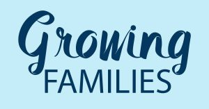 Growing Families