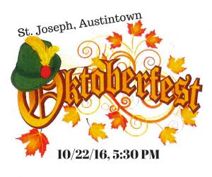 oktoberfestlogo-2016