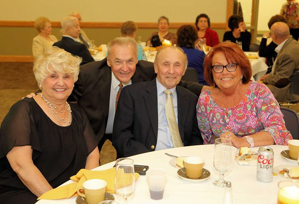 st_joes_50th_019