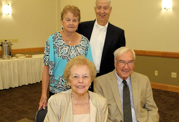 st_joes_50th_021