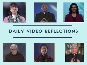 daily-video-reflections