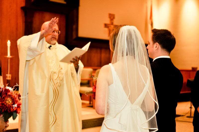 Marriage Preparation - St. Joseph - Austintown