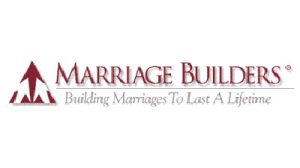 marriage_bldrs_logo-400x225-300x168