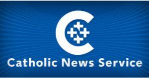 catholic-news-service-351x185