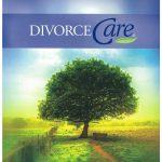 divorce-care-new