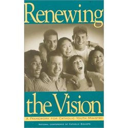 renewingthevisioncover