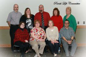 parishlifecommittee_2016