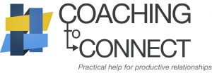CoachingToConnect-Logo-Tagline