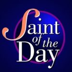 saintoftheday320