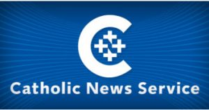 catholic-news-service-351x185