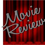 movie-review