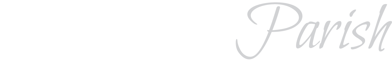 St. Joseph - Austintown